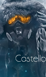 castello_by_lllyuc-dalgzop.png
