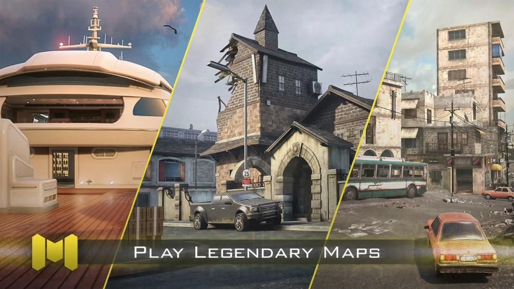 call-of-duty-mobile-mapas-techtudo.jpg