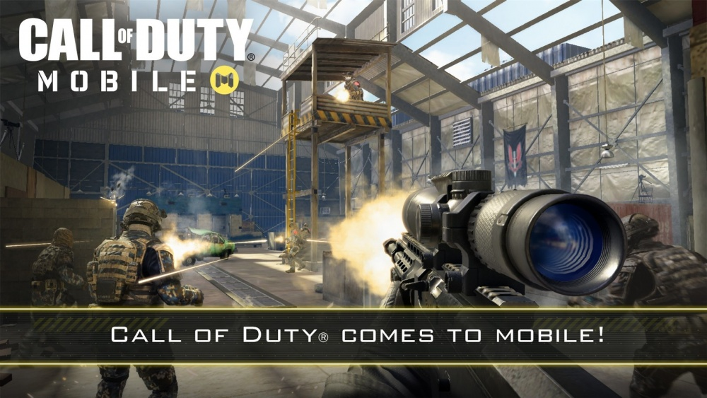 call-of-duty-mobile-techtudo.jpg