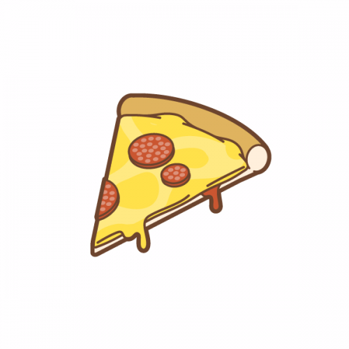 Dark_Pizza
