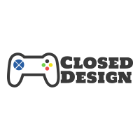 Closed Design